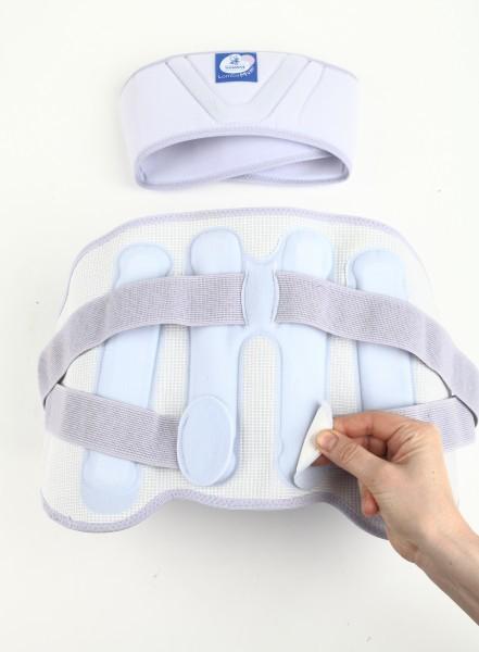 Бандаж для беременных спины