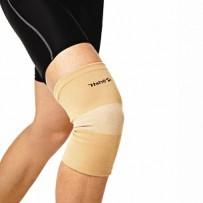 Бандаж Orlett MKN-103 на коленный сустав
