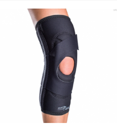 Бандаж для фиксации надколенника DRYTEX LATERAL PATELLA KNEE Donjoy 11-0659-2
