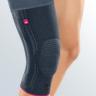 Изображение - Бандаж на коленный сустав с силиконовым кольцом 3208.96x96
