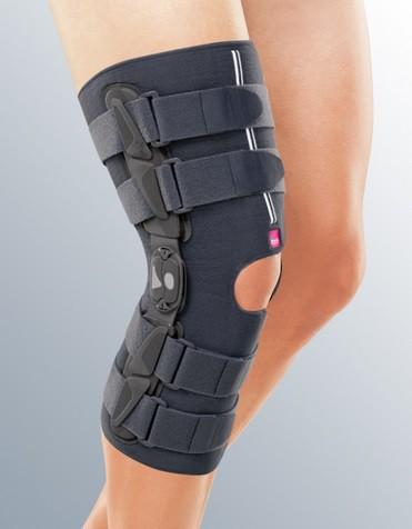Корсет для коленного сустава где купить как сделать ортез коленного сустава