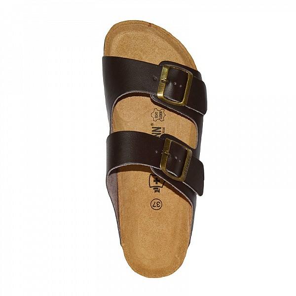 89933bc2185fe Купить ортопедические сандалии мужские ortmann, vegas по цене 7 200 ...