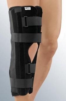 Тутор для коленного сустава цена дисплазия тазобедренных суставов при хождении