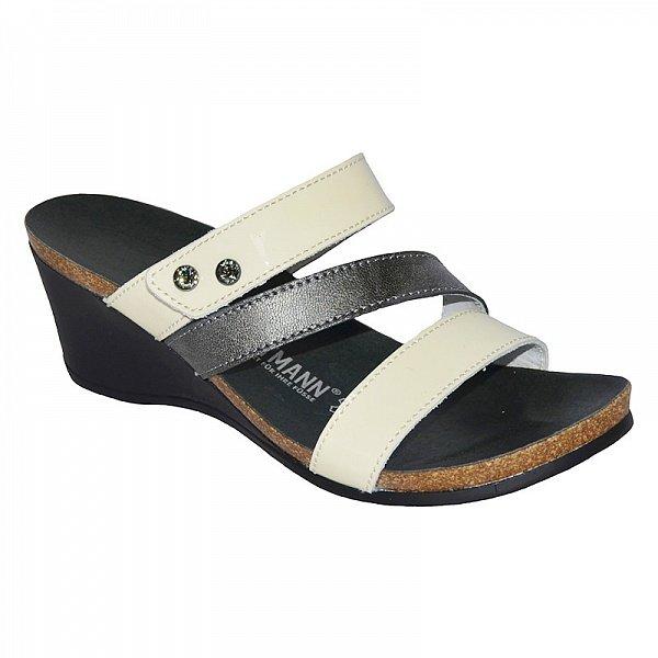 442aea3ca Купить женские комфортные туфли ortmann brenda по цене 6 900 руб.