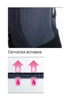 Полужесткий корсет для коленного сустава stabimed pro лекарство хонда для суставов инструкция
